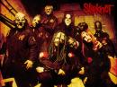 Photo de slipknot-musique