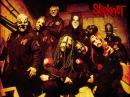 Photo de slipknot-musique