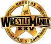 WWF-WWE-WrestleMania