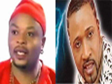 Les Combattants « Bana Congo » menacent JB Mpiana et Werrason ARTISTES