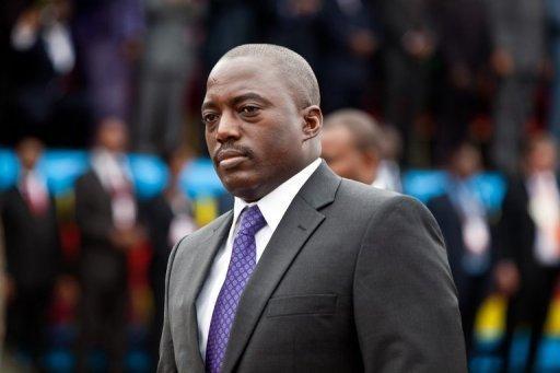RDC – Joseph Kabila a déjà son Premier ministre