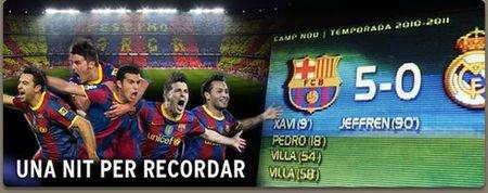 MOI Allez l'om.   (l) Barcelone (l)  Marseille vs Paris rediff du match commentaire canal+ click