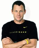 Photo de Lance-Armstrong-The-Boss