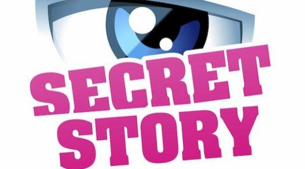 Secret story 6