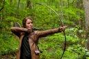 Photo de Katniss-and-Peeta