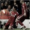 Premier League - Episode 11.    LIVERPOOL 2-0 CHELSEA    Anfield, le 07 novembre 2010.