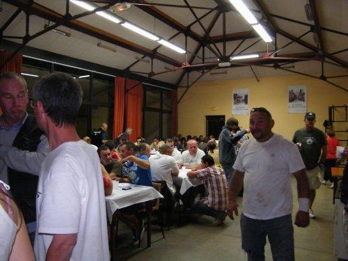 Castera 2011