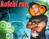 ☊ Darba - kolchi rah 2011