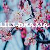 Lili-Drama
