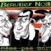 Photo de berurier-noir52100