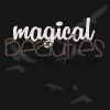 magicalbeauties