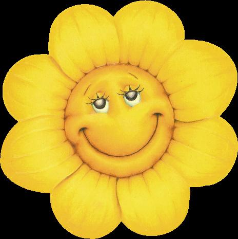 (l)  *** (l) Un coucou mon James  je te porte du soleil malgré la pluie bisous mamie  ***  (l)
