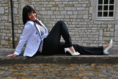 ELiSA-MARiA ViDAL C'EST MON FACEBOOK OFFiCiEL :  Si VOUS VOULEi VOiR MON SHOOTiNG PHOTO AJOUTEii MOii BiSOUX