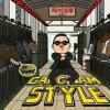 Psy Gangnam Style RmX Dj Jax (2012)