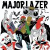 not found / Dj jax remix Major Lazer watch out for this (2013)