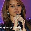 Raymiley-source