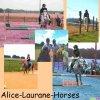 Alice-Laurane-Horses