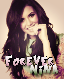 Photo de Forever-Nina
