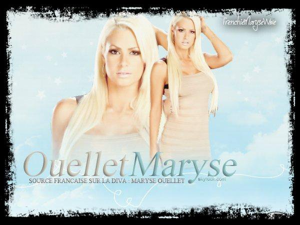 source maryse