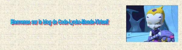 Code-Lyoko-Monde-Virtuel