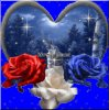 bonne soirée à tous et toutes, une douce et tendre nuit