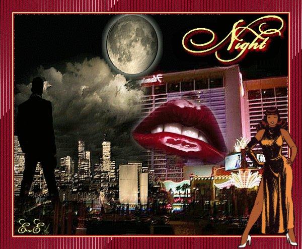 =(l)=bonsoir à tous je vous souhaite une belle soirée une douce nuit bisous =(l)=