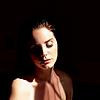 Lana-DelRey