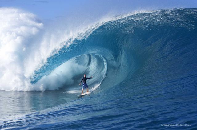 NBA / SURF