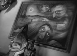Le Testament du Dr. Mabuse