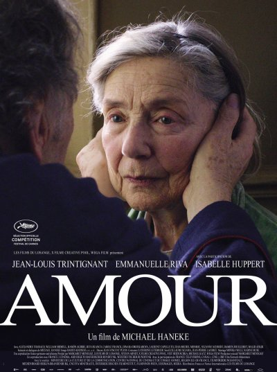 Amour