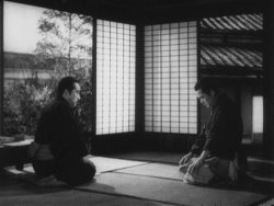 La Légende du Grand Judo