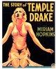 La Déchéance de Miss Drake