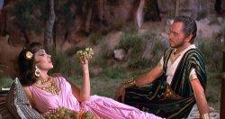 Salomon et la Reine de Saba