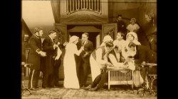 Fantômas: À l'Ombre de la Guillotine