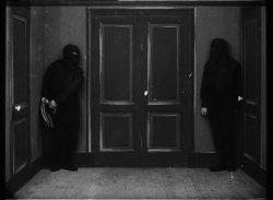 Fantômas: Le Mort qui tue