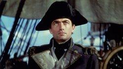 Capitaine Sans Peur
