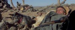 Mad Max II: Le Défi