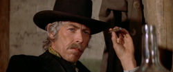 Pat Garrett et Billy le Kid