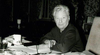 Jean Aurenche