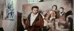 Goya l'hérétique