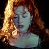 Hymn To The Sea (1998)