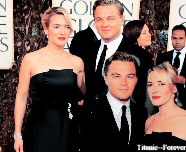 .  >> Quizz n°2 : Connaissez vous bien Leonardo DiCaprio et Kate Winslet ?    . ●Newsletter ●Hidden-Time ●Amis ? ●Fan ? ●Affilié ? ●LaViePriveDesStars ●Boîte à questions.
