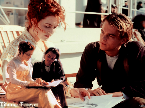 .  >> Quizz n°3 : Connaissez vous bien les musique du film Titanic ?    . ●Newsletter ●Michael-Vaughn ●Amis ? ●Fan ? ●Affilié ? ●LaViePriveDesStars ●Boîte à questions.