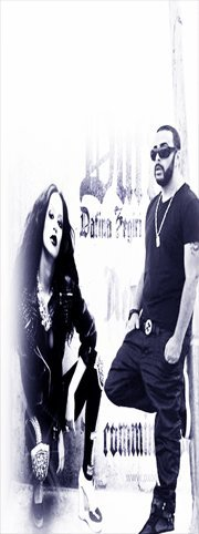 Dafina Zeqiri&Geti(tingulli 3nt) - Se shpejti nje duet