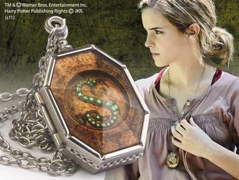 Choix final de mon prochaine article HP....