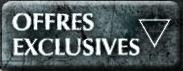 Les nouvelles offre de Noble Collection
