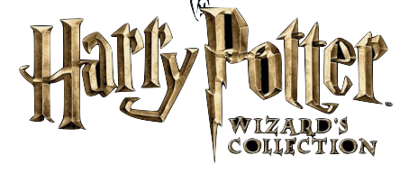 INFOS #3 - Wizards Collection