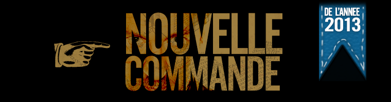 Présentation - Baguette de Remus Lupin - Boite Personnage