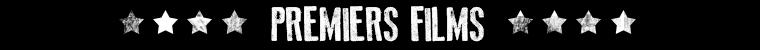 Dernière rétrospective - Les réalisateurs