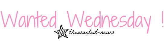 NEWS + WANTED WEDNESDAY